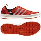 adidas Outdoor Climacool Boat SL Water Shoe