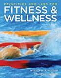Principles and Labs for Fitness and Wellness (Available Titles Diet Analysis Plus Available Titles Diet An)