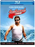 Eastbound & Down: The Complete Third Season [Blu-ray]