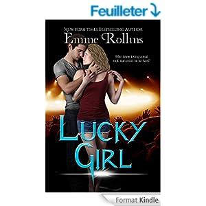 ebook new romance