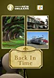Forever New Orleans Back In Time [DVD] [2012] [NTSC]