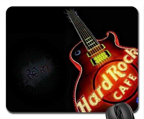 wmshop-hard-rock-cafe-guitar-mouse-pad-mousepad