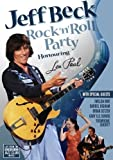 Rock 'N' Roll Party - Honouring Les Paul [DVD] [2011] [NTSC]
