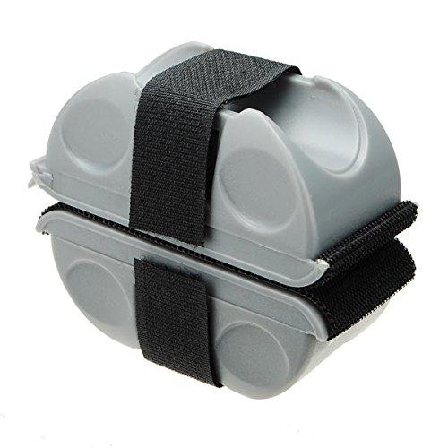 boyu-sgd-szrie-brosse-magnztique-avec-multifonction-eau-pipe-fixateur
