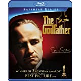 The Godfather (Coppola Restoration) [Blu-ray] ~ Rudy Bond