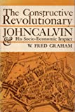 img - for The Constructive Revolutionary book / textbook / text book