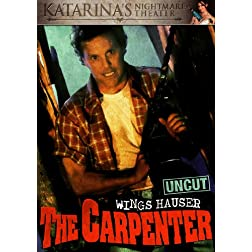 The Carpenter