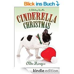 Cinderella Christmas (English Edition)