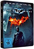 Image de The Dark Knight (deutsch)