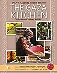The Gaza Kitchen: A Palestinian Culin...
