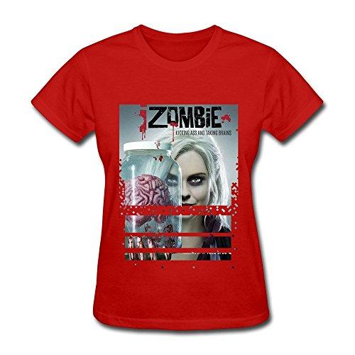 nana-custom-tees-camiseta-para-mujer-negro-rosso-s