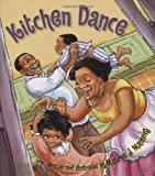 img - for Kitchen Dance book / textbook / text book