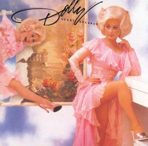 DOLLY PARTON - 1979 - Zortam Music