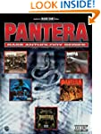 Pantera - Bass Anthology
