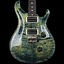PRS Custom 24 - Leprechaun Tooth - Pattern Regular Neck - 2014 Model #208819