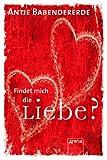 Findet mich die Liebe? (Magnet-Bücher) title=