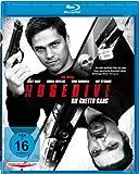Blu-Ray Cover von Nosedive - Die Ghetto Gang Sonderangebot!
