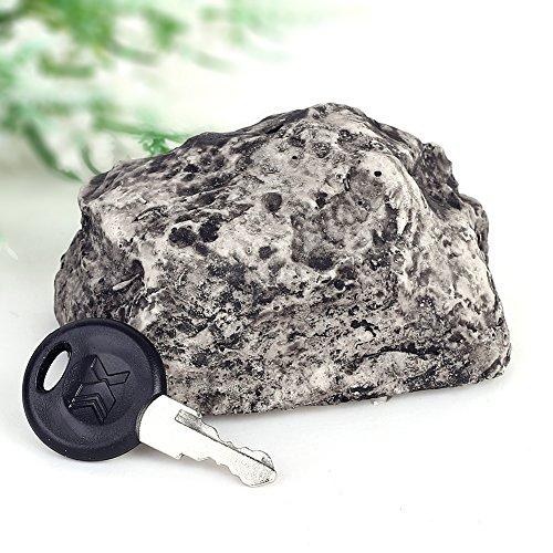 wuiyepo-exterior-spare-caja-fuerte-con-llave-escondida-seguridad-caso-roca
