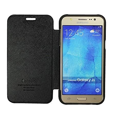 sports shoes 75a27 0ac16 SAMSUNG GALAXY CORE PRIME FLIP COVER G361H price at Flipkart ...