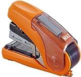 マックス サクリフラット HD-10FL/OR オレンジ