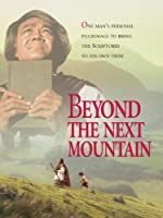 Beyond the Next Mountain