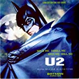 U2 Hold Me, Thrill Me, Kiss Me, Kill Me [7
