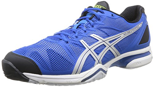 ASICS Gel-Solution Speed Herrren Tennisschuhe