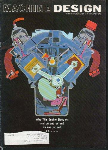 machine-design-piston-engine-cross-country-skiing-energy-crisis-2-21-1974