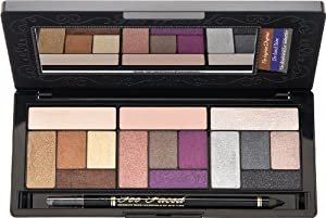Too Faced The Return Of Sexy Eye Shadow Palette by Too Faced