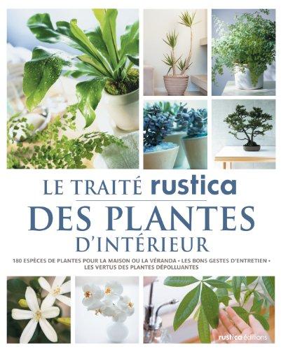 le-traite-rustica-des-plantes-dinterieur