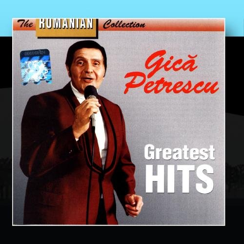 Greatest Hits Greatest Hits