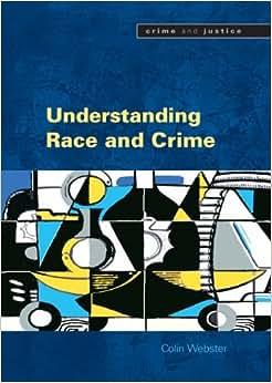 Race (human categorization)