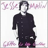 Jesse Malin Glitter in the Gutter [VINYL]
