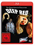 Deep Red – The Dario Argento Collection [Blu-ray]