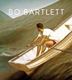 img - for Bo Bartlett book / textbook / text book