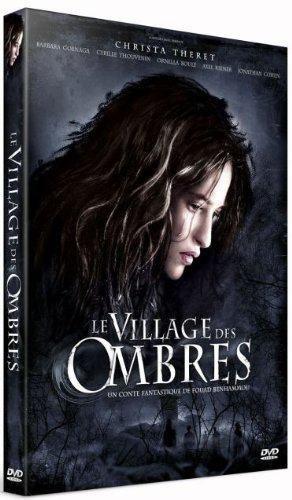 le-village-des-ombres