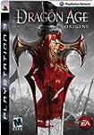 Dragon Age Origins: Collector's Edition