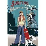 Surfing through Minefieldsby Bel Roberts