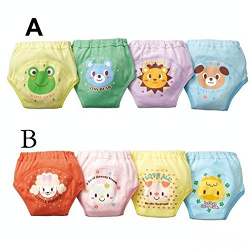 TF-Duan-4pcs-Unisex-Baby-Training-Pants-Breathable-Cotton-Baby-Underwear-Reusable-Cloth-Diapers