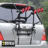 Popamazing 3 Vélo
