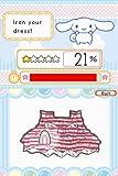 Hello-Kitty-Party
