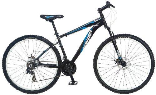 Mongoose Men's Impasse HD Bicycle (29-Inch)