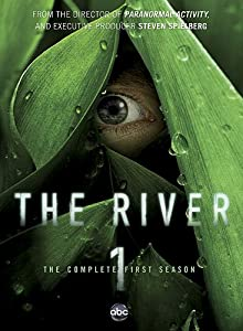 The River: Season 1 from ABC Studios