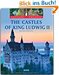Burgen & Schl�sser - The Castles of K...