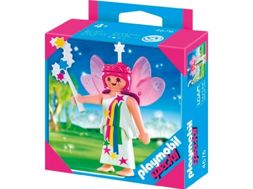 Playmobil - 4676 Fairy