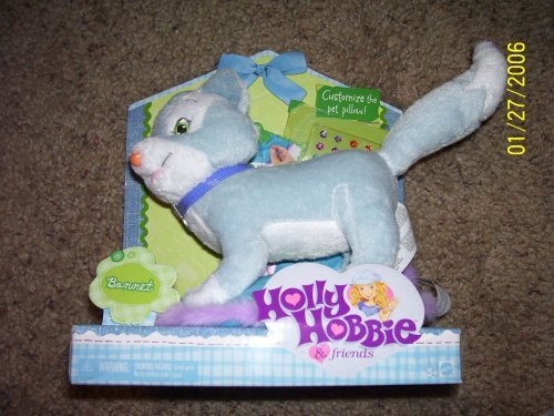 holly-hobbie-friends-cat-bonnet-by-mattel