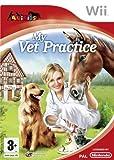 My Vet Practice (Wii)