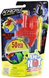 Imperial Toy Tie-Not Water Balloon Filling Set, Colors May Vary