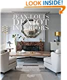 Jean-Louis Deniot: Interiors