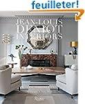 Jean-Louis Deniot: Interiors
